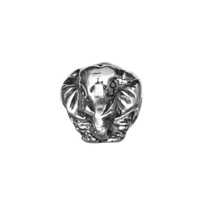 Beads Silber (Promo -25%/ Code NK2021)