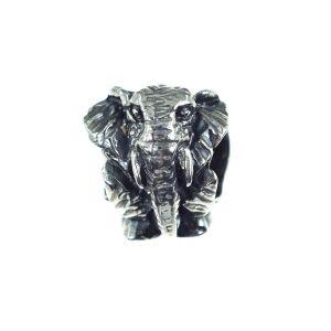 Bead  Elefant  Kollektion ASMARA