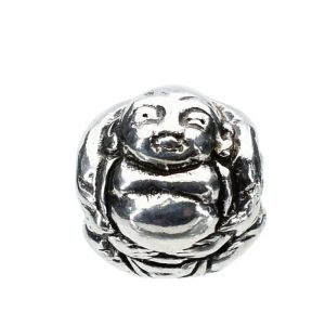 Bona Roca Bead Buddha
