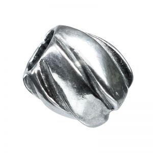 Bona Roca Bead WG ovales Element
