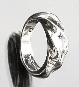 Ring WG