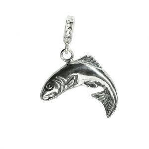 Charm Fisch 4380