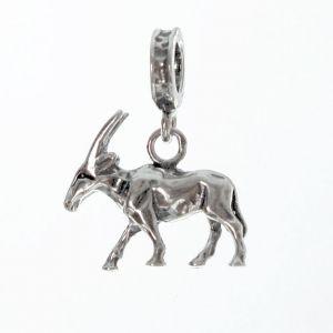 Charm Orix - Antilope